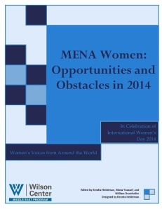 mena_women_opportunities_obstacles_2014 1_0